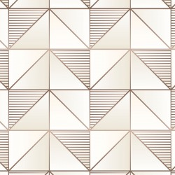 Обои AURA Geometrix, арт. GX37629