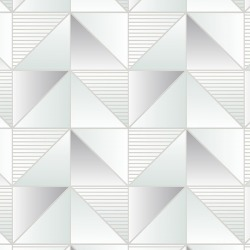 Обои AURA Geometrix, арт. GX37632