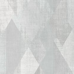 Обои AURA Geometrix, арт. GX37638