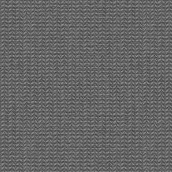 Обои AURA Geometrix, арт. GX37643