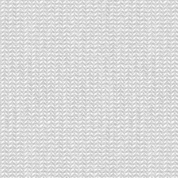 Обои AURA Geometrix, арт. GX37644