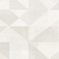 Обои AURA Geometrix, арт. GX37653