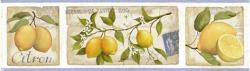 Обои AURA Gourmet Tour, арт. G90051