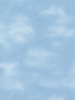 Обои AURA Honey Bunny, арт. BZ9486
