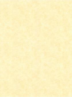Обои AURA Honey Bunny, арт. IT7489YK