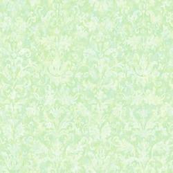 Обои AURA Honey Bunny, арт. YK0182