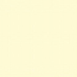 Обои AURA Honey Bunny, арт. YK0209