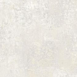 Обои AURA Illusions, арт. LL29536
