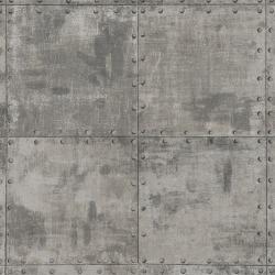 Обои AURA Illusions, арт. LL36224