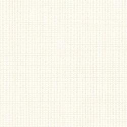 Обои AURA Illusions, арт. LL36232