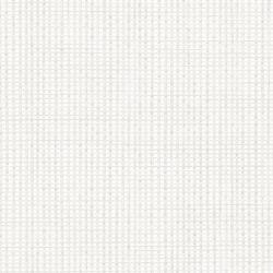 Обои AURA Illusions, арт. LL36233