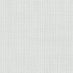 Обои AURA Illusions, арт. LL36234