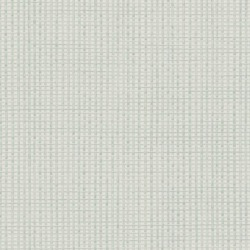 Обои AURA Illusions, арт. LL36235