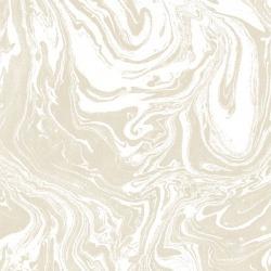 Обои AURA Illusions, арт. LL36243