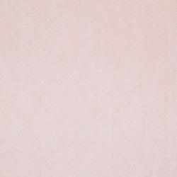 Обои AURA Interior Affairs, арт. 218700