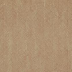 Обои AURA Interior Affairs, арт. 218701