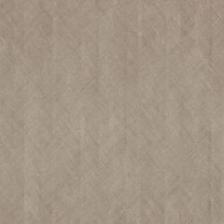 Обои AURA Interior Affairs, арт. 218702
