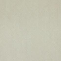 Обои AURA Interior Affairs, арт. 218703