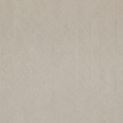 Обои AURA Interior Affairs, арт. 218705
