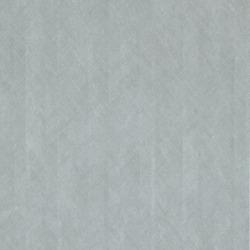 Обои AURA Interior Affairs, арт. 218706