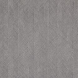 Обои AURA Interior Affairs, арт. 218708
