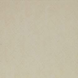 Обои AURA Interior Affairs, арт. 218709