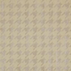 Обои AURA Interior Affairs, арт. 218728