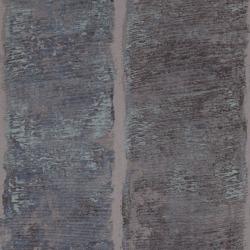 Обои AURA Interior Affairs, арт. 218733