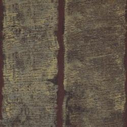 Обои AURA Interior Affairs, арт. 218734