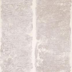 Обои AURA Interior Affairs, арт. 218735