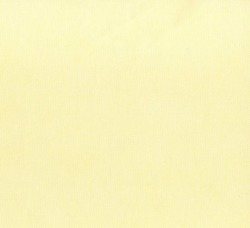 Обои AURA Kitchen Story, арт. FK 26900