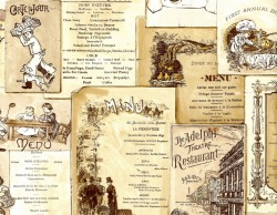 Обои AURA Kitchen Story, арт. FK 26954
