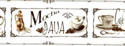 Обои AURA Kitchen Story, арт. FK 78456