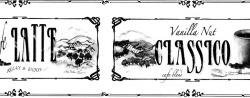 Обои AURA Kitchen Story, арт. KV 79530