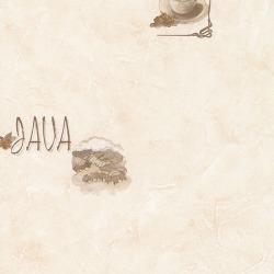Обои AURA Kitchen Story 3, арт. FK26932