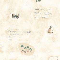 Обои AURA Kitchen Story 3, арт. KS15180