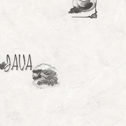 Обои AURA Kitchen Story 3, арт. KV27434