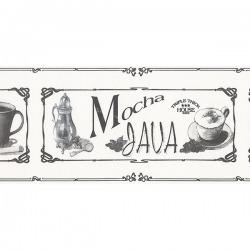 Обои AURA Kitchen Story 3, арт. KV79530