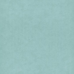 Обои AURA Les Aventures II, арт. 11202301