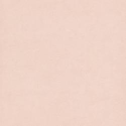 Обои AURA Les Aventures II, арт. 11202303