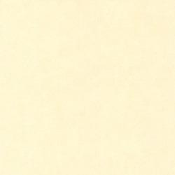 Обои AURA Les Aventures, арт. 11024937