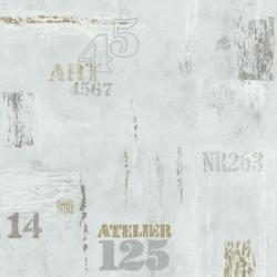 Обои AURA Les Aventures, арт. 51165209