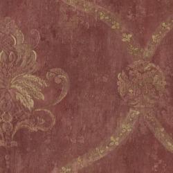 Обои AURA Manor House, арт. CH22565