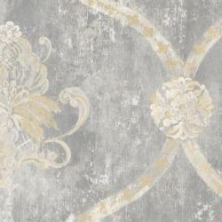 Обои AURA Manor House, арт. MH36506