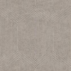 Обои AURA Modish, арт. 1102-5