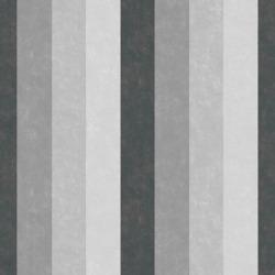 Обои AURA Modish, арт. 1106-3