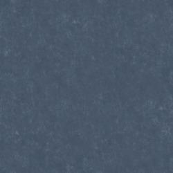 Обои AURA Modish, арт. 1107-1