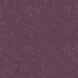 Обои AURA Modish, арт. 1107-2