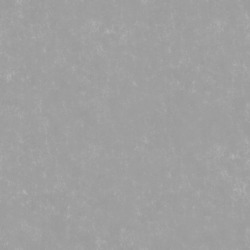 Обои AURA Modish, арт. 1107-3