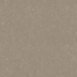 Обои AURA Modish, арт. 1107-4